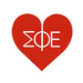 GW Sigep for AΦ Heart Week 2014