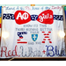GW Sigma Chi for AΦ Heart Week 2014