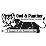 Owl and Panther Project
