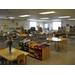 Upper Elementary Classroom (4th - 6th grade)