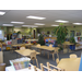 Lower Elementary Classroom (1st - 3rd grade)