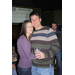 Aaron Silverman fundraising for Derek Revord Endowment Bowling Fundraiser 2014