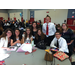 fundRAISE future leaders with OLIVIA
