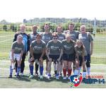 Hogan Lovells' 2014 DC SCORES Cup team