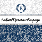 RCTC Foundation Endowed Operations Account