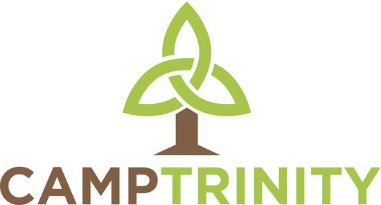 Size 550x415 camp trinity logo