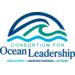 Size_75x75_consortiumoceanleadership_color