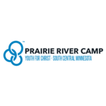 Prairie River Camp, Bricelyn, MN