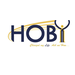 Help Sophie be on Team Alumni for CPA HOBY 2014.