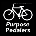 Size_120x120_purpose%20pedalers%20shirt%202