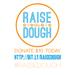 Raise the Dough for CKNU
