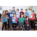 TechKopila: kids empowering kids