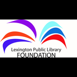 Kentucky Gives to Lexington Public Library Foundation