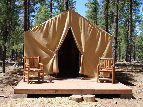 Size 550x415 tents%209