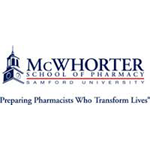 McWhorter School of Pharmacy, Samford University