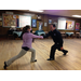 Dancing with the Stars of Mentoring - Brian Moretti