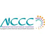 NCCC Georgia - Waycross