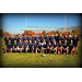Weber State Mens Rugby