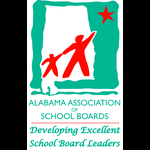 Alabama Association of School Boards (AASB)