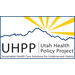 Utah Health Policy Project