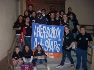 Size_550x415_afterschool%20all-stars