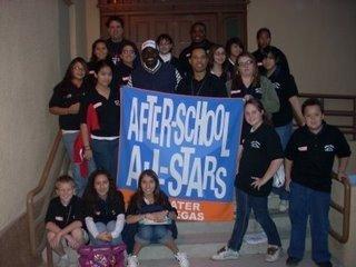 Size_550x415_afterschool%20all-stars