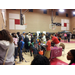 KCEP-FM Annual Halloween Safe Night event at William U. Pearson Community Center