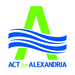 Support ACT's Board and Invest Now in Alexandria's Future