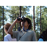 Centennial Forest Environmental Education Programs