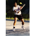 Fundraising support for Lee Cook with TeamUSA Deaf Tennis for 2014 Dresse & Maere Cup