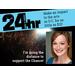Jennifer Ruckman's Chance-a-thon Page
