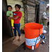 Water Filters for Flood Victims in Bolivia