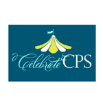 Celebrate CPS 2014 - Young Friends Tickets