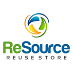 The ReSource ReUse Store
