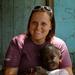 Brazil Mission Trip - Tiffany McGlone