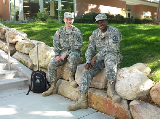 Size_550x415_rotc_students