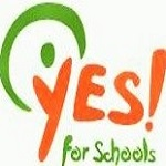 YES! for Schools Bay Area
