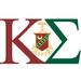 Kappa Sigma -- Shamrock 2014