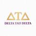 Delta Tau Delta -- Shamrock 2014