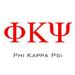 Phi Kappa Psi -- Shamrock 2014