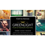 Greenlight Youth Environmental Film & Fashion Fest