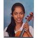 Nandini Yellamelli fundraising for NJYS Playathon 2014 Sinfonia Team