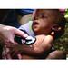 UPENN Nursing Haitian Mission 2014