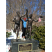 Dream Big! - Jodi's Journey to the 2014 Boston Marathon