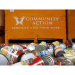 Community Action - Love/Give Utah 2014