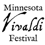 The Minnesota Vivaldi Festival