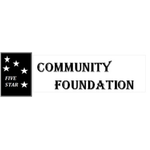 The Five Star Community Foundation