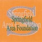 Springfield Area Foundation