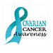 Marathon to support ovarian cancer research and treatment