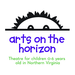 Arts on the Horizon